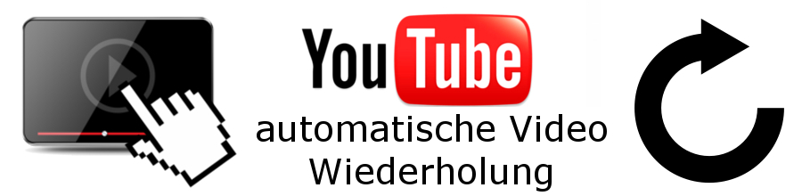 Youtube Video Wiederholen